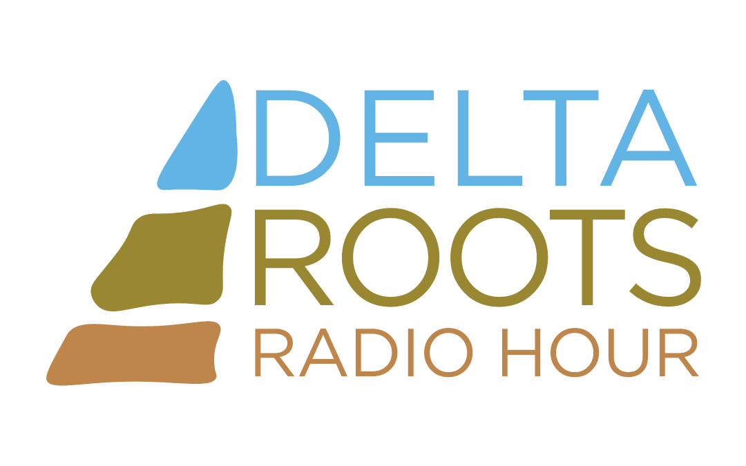 Delta Roots Radio Hour Web Series – Keith Johnson